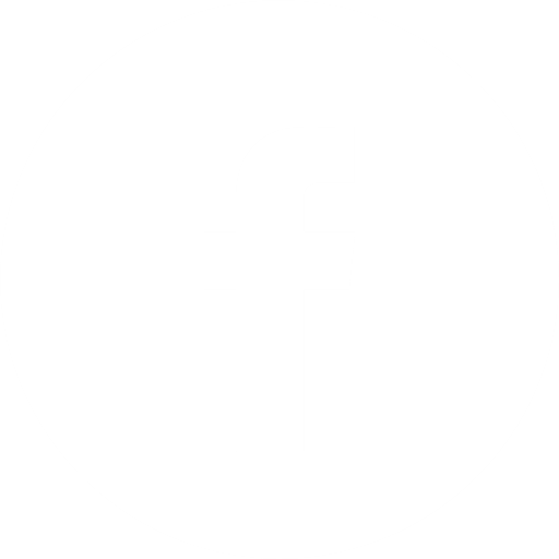 facebook-logo-button-white