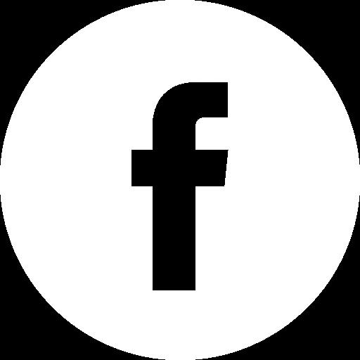 facebook-logo-button-white